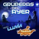 Gruperas Del Ayer thumbnail