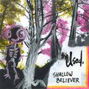 Shallow Believer thumbnail