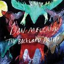 The Backward Path thumbnail