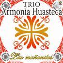 Las Mañanitas thumbnail