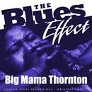 The Blues Effect - Big Mama Thornton thumbnail