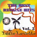 The Best Reggae Hits Vol. 3 thumbnail