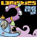 Wide Lens EP thumbnail