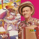 Memorias De Juancho Polo Valencia thumbnail