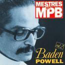 Mestres da MPB 2 thumbnail