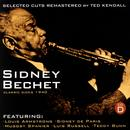 Classic Sides 1940 (CD D) thumbnail
