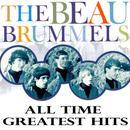 Good Time Music thumbnail