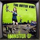 Monster EP thumbnail