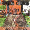 The Kids Next Door thumbnail