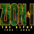 The Alpha: 1996-2006 thumbnail