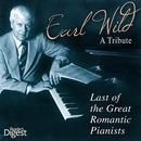 Earl Wild - A Tribute - Last Of The Great Romantic Pianists thumbnail