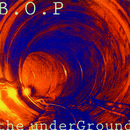 The Underground EP thumbnail
