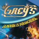 La Movida Es Duranguense thumbnail