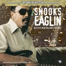 The Sonet Blues Story - Snooks Eaglin With His New Orleans Friends thumbnail