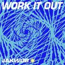 Work It Out (Single) thumbnail