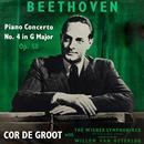Beethoven Piano Concerto No 4 thumbnail