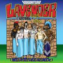 Lavender (Single) (Explicit) thumbnail