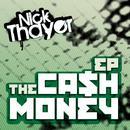The Ca$h Money EP thumbnail