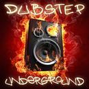 Dubstep Underground 01 thumbnail
