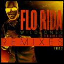 Wild Ones (feat. Sia) (Remixes Pt. 2) thumbnail