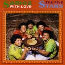 Samoa With Love thumbnail