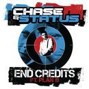 End Credits (Radio Single) thumbnail