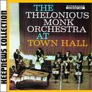 At Town Hall thumbnail