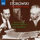 Stokowski Transcriptions thumbnail
