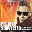 Pegaito Suavecito (Single) thumbnail