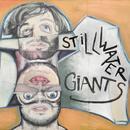 Stillwater Giants EP thumbnail