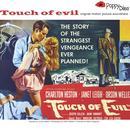 Touch Of Evil (Original Motion Picture Soundtrack) thumbnail