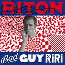 Bad Guy Ri Ri (Single) thumbnail