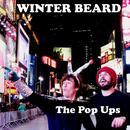 Winter Beard (Single) thumbnail
