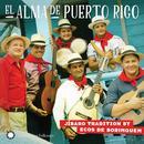 El Alma De Puerto Rico: Jíbaro Tradition By Ecos De Borinquen thumbnail