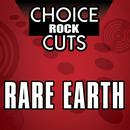 Choice Rock Cuts thumbnail