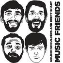 Music Friends thumbnail