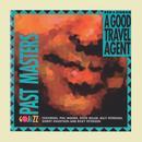 A Good Travel Agent thumbnail