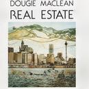 Real Estate thumbnail