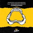 Comedown (Single) thumbnail
