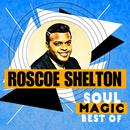 Soul Magic - Best Of thumbnail