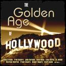 The Golden Age Of Hollywood thumbnail