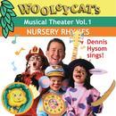Wooleycat's Musical Theater, Vol. 1 - Nursery Rhymes thumbnail