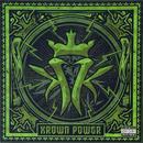 Krown Power thumbnail