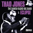 And The Danish Radio Big Band & Eclipse thumbnail