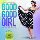 Good Good Girl thumbnail