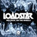 Red Rock / On The Wheels (Single) thumbnail