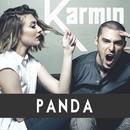 Panda (Remix) (Single) thumbnail