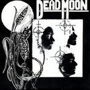 D.O.A. / Dagger Moon thumbnail