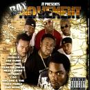 The Bay Movement - Presented By Get Low Recordz (Explicit) thumbnail