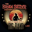 Don't Mess With A Big Band (Live In Japan 2009, thumbnail